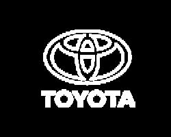tire_logo_2-copy.png