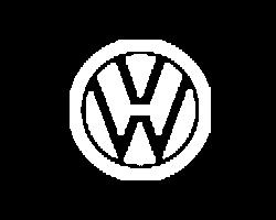 tire_logo_3-copy.png