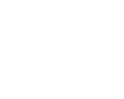 tire_logo_3.png